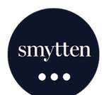 Smytten PayPal Offers - 100% Cashback Upto Rs.150 On First Paypal Transaction