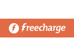 freecharge recharge and bill pay offer (Account specific)