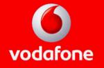 Rs.25 cashback on 149 on Vodafone site/app via Amazon UPI
