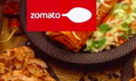Flat 75₹ Cashback on 1st LazyPay Transaction above 199₹ on Zomato