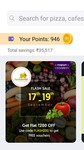 Deal Not Working   Free Rs.200 Voucher- Order Vegetables & Fruits