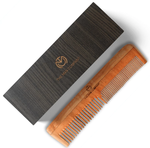 Buy Premium Wood Comb by themancompany at ₹50 only via paytm first membership code