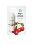 Kaya skin care