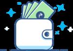 Paytm Add money Offer: Add ₹1000 in your paytm wallet Via Paytm UPI or Debit Card and get cashback Of Rs.10 - 500