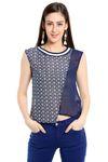 Shopperstop : Women Westerwear Flat 80-85% off