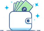 Paytm upi offer- get 10-100 Rs cashback on every transaction(user specific)