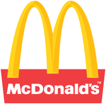 Mcdonalds Offer: 50% off on Phonepe Switch (south& west delhi)