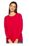 Allen Solly Sweatshirt From Rs. 614