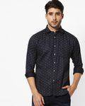 Ajio Shirts Starts at Rs.299