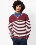 Sweaters & Cardigans Starts From Rs.315 Only
