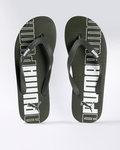 Puma Slippers Starts at Rs 200
