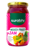Jams & Spreads Min 40% Off From Rs.69