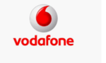 Vodafone App :- Flat 25₹ Cashback on 3 Prepaid Recharge Above 149₹ using LazyPay during Offer Period