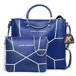 Min 80% off Handbags, Purses & Clutches  ( Butterflies , Gussaci Italy, Diana Korr & more)