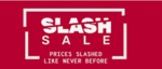 Tatacliq Flash Sale : SweatShirts @ Rs.499    Red Tape Shoes  at Rs.999 & More  (Valid on App)