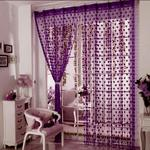 Pindia curtains from Rs 178