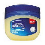 VASELINE BLUESEAL PETROLEUM JELLY 250 ml