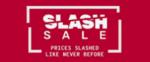 Tatacliq slash sale 26th Nov : Daniel Wellington Watch @ Rs.3699 || Jeans @ Rs.499 || Kids T-Shirts @ Rs.99