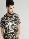 Roadster Tshirt At Rs 60   Apply Coupon FS149  Make New Account For Free Shipping