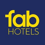 Fab Hotels Up to 40% off + Extra 25% off on hotel bookings