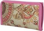 Buy Clutches for Womens starting Rs.91