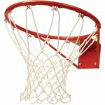 Raisco R112 Super Basketball Ring (Orange)