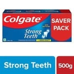 BigBasket :- Get 25% Cashback on purchase of Colgate pack total MRP Rs.100/- and above