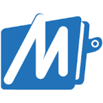 5% instant discount on Gift Cards using Mobikwik Supercash