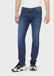 Denim Jeans Starts From Rs.399 Only