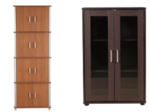 Hometown Cabinets & Drawers Up to 85% off From Rs. 2232