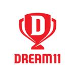 Dream11 Coupons