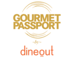 Times Prime Loot : Get 100% cashback upto 1000 on payment via Payzapp