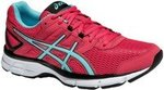 Asics Shoes for Women min. 60% off