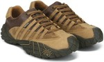 Woodland outdoor shoes min. 40% off