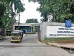 IIT-Bombay placements: On day 1, Microsoft, Uber offer Rs 1-crore packages