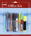CELLO Pens and Stationary items min 40% off