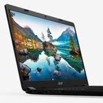 Acer Aspire 5 Slim |A515-52-555F