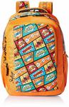 Min. 70% off on Skybags Backpacks from Just Rs.599 + Free Shipping