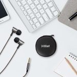 Klef Audio products (10% discount)