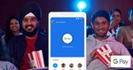 Make Ur 1st Landline/Gas/Broadband/Postpaid/Water Bill Payments Above 149₹ on Google Pay & Earn a Scratch Card Worth 40-600₹