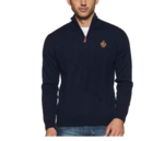 Red Tape Winter Sweater & Jackets Flat 75% Off| From Just ₹449