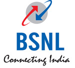 New Plans For BSNL Users