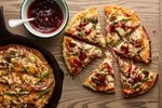 Phonepe  Order Food Rs. 300 In Just Rs. 50 At Ovenstory