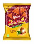 Bingo! Mad Angles Achaari Masti 163g