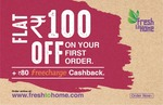 [New code] Freecharge- 20 cashback on bill payments of 20 and above