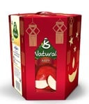 B Natural Festive Delight Lantern Pack Assorted Juice Pack, 3L
