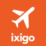 Save 1500 on your first flight on ixigo (700ixigo money +800 PayPal)