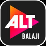 Buy Alt balaji subscription using google play credit