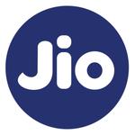 Jio Recharge Coupons