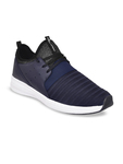 Flat 70% off on Allen Cooper Footwear  starting at Rs. 927